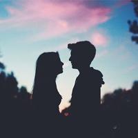İlişkiyi Canlandırmak (Güçlendirmek) için Neler Yapılmalıdır?