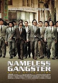 Watch Nameless Gangster: Rules of the Time (Bumchoiwaui junjaeng: Nabbeunnomdeul jeonsungshidae) Online Free in HD