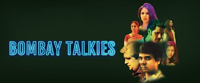 Bombay Talkies 2017 Hindi WEB HDRip 480p 250mb