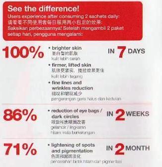 avai vs gremio statistics for dummies