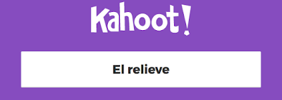 https://create.kahoot.it/#/preview/89024406-a46d-4acf-8cff-120fdc0e3432