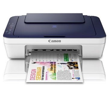 best all in one printer under rs 5000 global revo