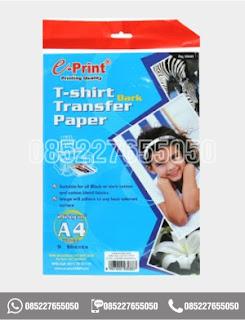 kertas transfer paper, 0852-2765-5050