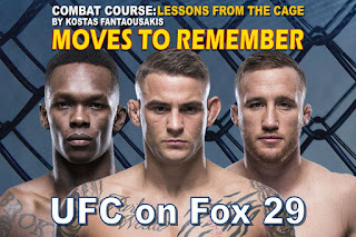 https://www.bloodyelbow.com/2018/4/21/17263596/ufc-on-fox-poirier-vs-gaethje-moves-to-remember-technique-breakdown-carlos-condit-adesanya