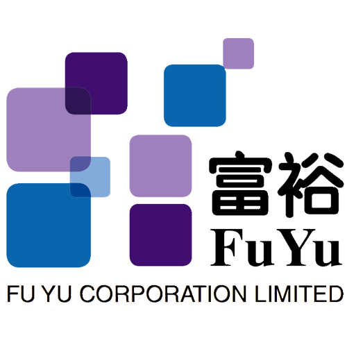 Fu Yu Corp - RHB Invest 2016-11-14: Attractive Privatisation/Takeover Candidate