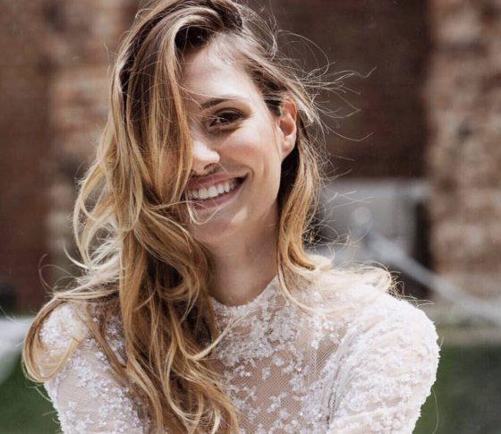 Canzone Nivea Pubblicità Soft Mix con Beatrice Valli , Spot Maggio 2018
