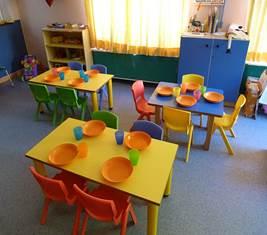 Noticias del comit de empresa de centros docentes precio - Precio comedor escolar ...