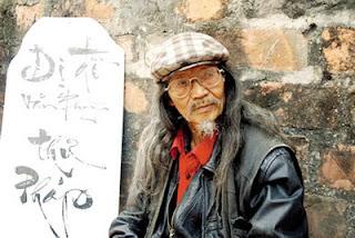 Thế thái nhân tình qua thơ Đặng Xuân Xuyến