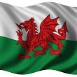 Agorism in Wales