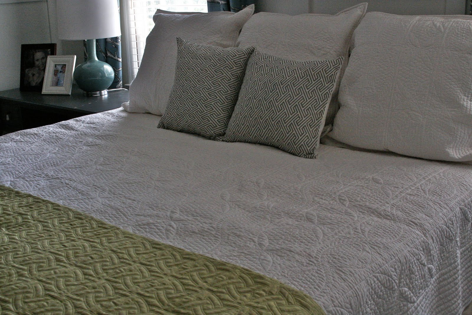 Euro Pillow Shams Craft Stores Knoxville