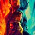 Blade Runner 2049 - Crítica