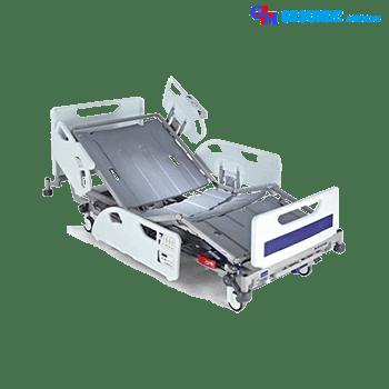 Ranjang Rumah Sakit Elektrik Enterprise 9000 E9X