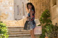 Tina Desai in Sense8 Season 2 (11)