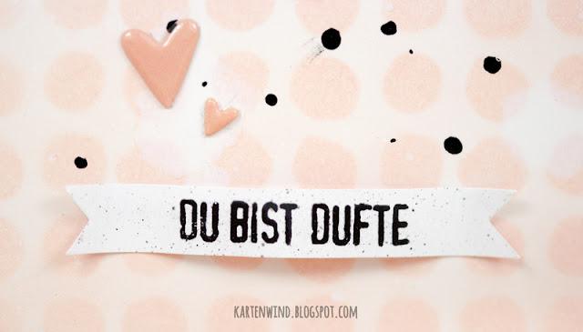 https://kartenwind.blogspot.com/2018/03/altrosa-schmetterlingskarte-danipeuss.html