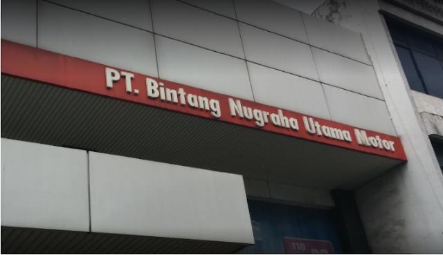Lowongan_Kerja_Medan_Terbaru