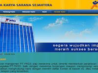 PKSS BRI Padang Jl Ujung Gurun