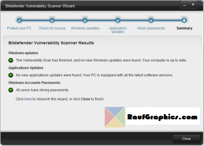 Bitdefender Internet Security Latest Addition Free Download