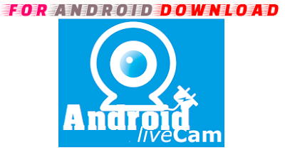 Download Android LiveCam Apk For Android - Android LiveCam Chat on Android