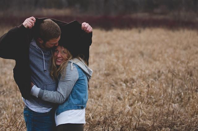 masalah lain diduakan yang terpenting pasangan