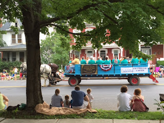Landis_Valley_Wagon_Lititz_Parade