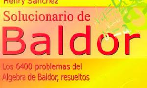 Aurelio Baldor Geometria Y Trigonometria Download
