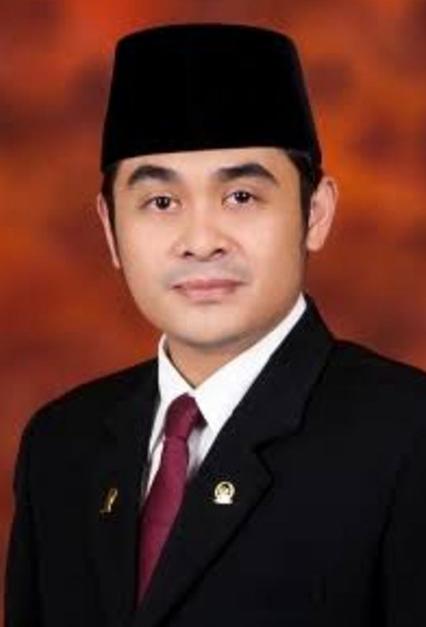 Dinilai Intoleran Anggota DPD Asal Bali Bakal Dilaporkan ke BK DPD RI