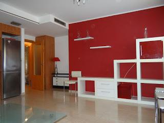 piso en venta calle rio nervion castellon salon1