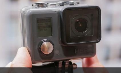 go-pro-cameras