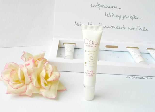 calu-kosmetiks-starter-kit-skin-care-lipstick-anti-aging