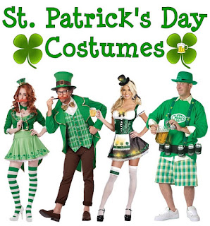 ST-PATRICK'S- DAY-COSTUME-IDEAS