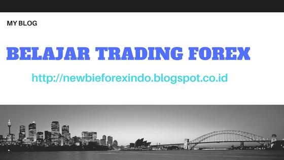 Apa itu forex exchange