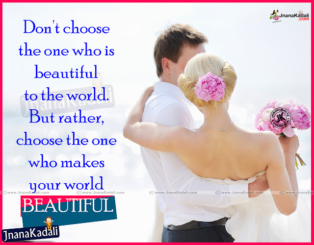 Here is Deep Love Expressing Quotes messages for her in English. Best Deep love expressing Quotes, Messages and Images download. Top Deep Love expressing images and Quotes in English Language. True Deep Love Expressing Messages with HD images free download. Deep Love Expressing Quotes for Her, Deep Love expressing Quotes,messages for Him. Love expressing Messages, quotes for Girl Friend, Deep Love Expressing Quotes, messages for Boy friend in English. Deep Love Expressing Quotes, messages from Herman Hesse.
