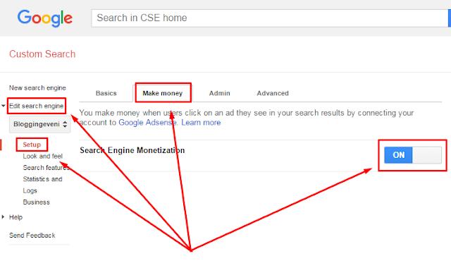 cara daftar di google adsense lewat akun youtube secara detail
