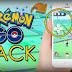 Como Colocar Joystick & Fake Gps No Pokemon Go v0.41 No Celular (Incrivel novo Metodo)Android