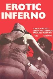 Erotic Inferno (1976)