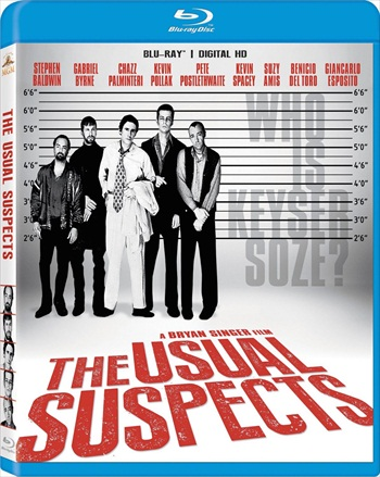 The Usual Suspects 1995 Dual Audio Hindi Bluray Movie Download