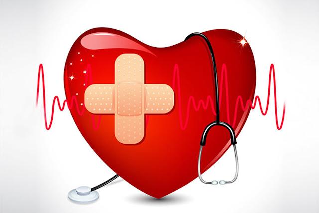 semundjet e zemres, parandalimi i semundjeve te zemres, ndikimi i kolesterolit,largimi i kolesterolit,heqja e kolesterolit, smuja e zemres, ushqimi dhe smujat e zemres, semundja e zemres,