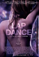 Lap Dance (2014) online y gratis