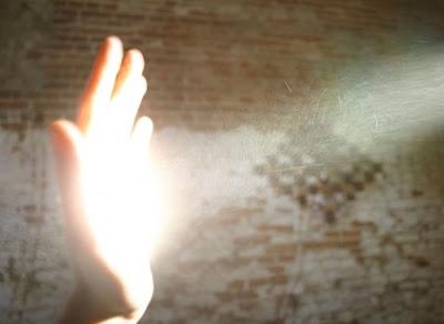 Riwayat Nabi Musa Menampar Malaikat