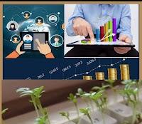 Fonds d'investissement: tout ce que vous devez savoir sur les fonds communs de placement