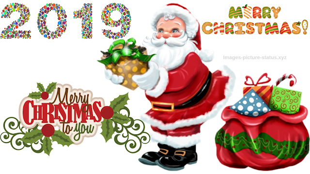 merry christmas pictures. Find over 100+ of the best free merry christmas images, merry christmas images 2018, merry christmas images 2019, christmas images free download, christmas images download, merry christmas pictures with jesus, merry xmas images, merry christmas images free, merry christmas images hd, christmas images download, christmas images for cards, free christmas images clip art, merry christmas pictures with jesus, christmas images free download, christmas images to print, christmas pictures of jesus, merry christmas wishes images, merry christmas images hd, merry christmas images 2018