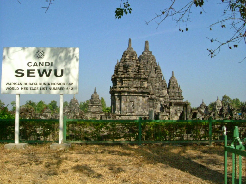 Image Result For Travel Purwokerto Jogja