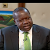 Leaked Matiang'i List of Blacklisted Universities in Kenya