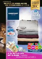 http://angebote-prospekt.blogspot.com/2016/09/karstadt-akcionen-prospekt-angebote.html