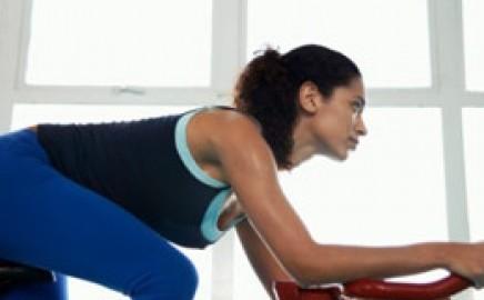 Hal Yang Harus Diperhatikan Saat Fitnes Untuk Para Pemula