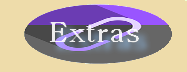 http://www.evolumiere.com/p/lines-extras.html