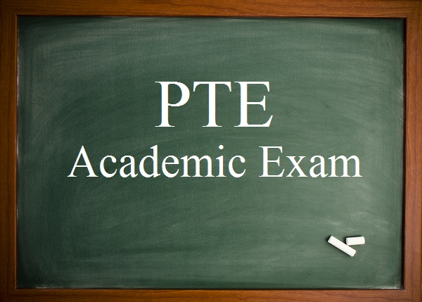 Custom writing tips in pte exam