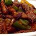 resep bumbu dan cara memasak daging sapi lada hitam ala restoran bintang 5