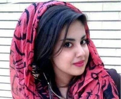 سوسن مقيمة في السعودية ابحث عن زوج رومانسي متفاهم و حنون