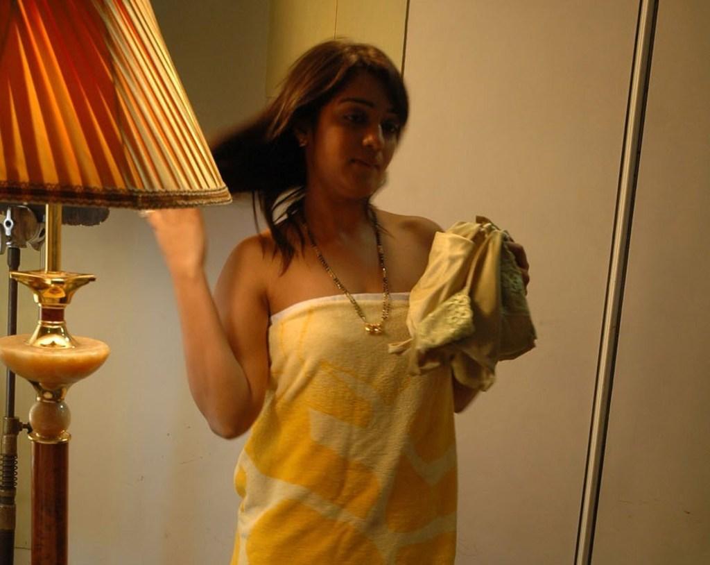from Lyric indian sexy khani photo
